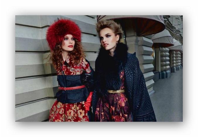 Меховое балеро пошив в Челябинске