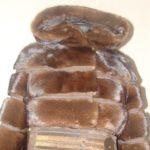 Цена перешить норковую шубу в Челябинске