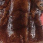 Пошив норковой шубы в Челябинске