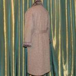 Скорняк частный мастер швея по шубам из норки в Челябинске