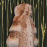 Пошив шубы из рыси в Челябинске
