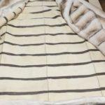 Пошить шубу из меха в Челябинске мастер скорняк