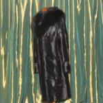 Меховое ателье пошив шубы из каракульчи