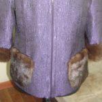Мастер по меху скорняк, мастерская меха в Челябинске